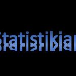 Statistikian-Retina-Mobile