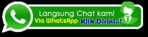 Chat Kami Untuk Jasa Olah Data