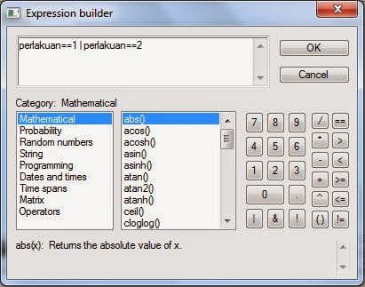 Wilcoxon Rank Sum Test Create STATA