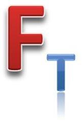Uji F dan Uji T - Uji Statistik